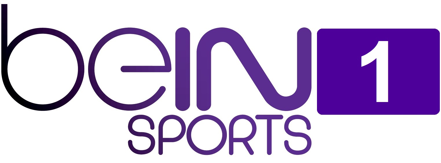 Bein Sport 1 (French)