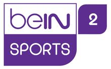 Bein Sport 2 (French)