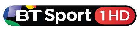BT Sport 1 HD (UK)