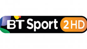 BT Sport 2 HD (UK)